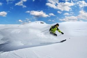 ski-300x200